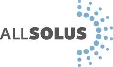AllSolus